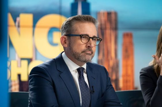 Steve-Carell-on-The-Morning-Show